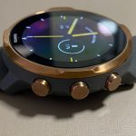 Suunto 7 review – impressive combination of smartwatch and sportwatch in one