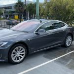 Two years of driving a Tesla Model S – the good, the bad and the brilliant