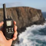 Uniden releases new range of UHF radios so you can stay connected in remote areas