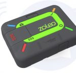 New Zoleo device can keep you connected anywhere and in any conditions via satellite