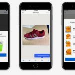 eBay launches new image clean-up tools to help sell your items