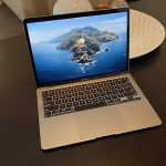 2020 MacBook Air review – one of the best all-round laptops you can buy