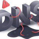 What is a DNS Leak (and Why Should I Care?)