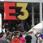 E3 gaming expo cancelled and Apple's Worldwide Developers Conference in doubt