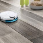 Deebot OZMO 900 robot vacuum will be offered at Aldi for just $399