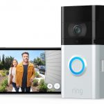 Ring launches new video doorbells with improved motion detection