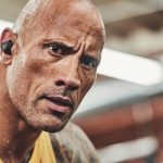"Dwayne ""The Rock"" Johnson launches new wire-free earphones with Under Armour"