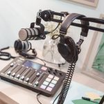 Rode donates $2m of podcasting equipment to schools affected by coronavirus