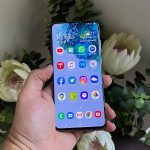 Samsung Galaxy S20 review –  stunning smartphone experience with a pro-level camera