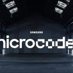 Win a Samsung Galaxy S20 Ultra 5G in Microcodes promo – and we've got an exclusive clue