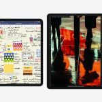 Apple launches latest iPad Pro with dual camera and a new Magic Keyboard