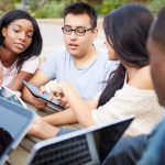 4 ways technology can make a student's life easier