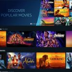 Amazon opens Prime Video Store to rent or buy the latest movies and TV shows