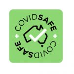 Apple releases beta software update for the COVIDSafe app on iPhones