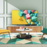 Hisense releases 2020 TV range which includes a huge 100-inch model