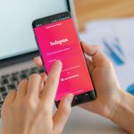 Instagram Marketing for Ecommerce: The Essential Guide in 2020