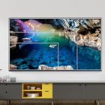 Kogan releases 82-inch and 75-inch 4K UHD TVs – its largest screens ever