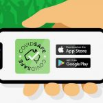 NRL joins the Prime Minister in the call for more people to download COVID Safe app