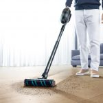 Samsung launches new Jet Stick Vacuums with more suction and extended battery life