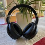Sennheiser 450BT noise cancelling headphones review – value and quality in one