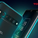TCL 10 Series smartphone pricing revealed ahead of Australian launch