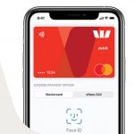 Better late than never – Westpac finally offering Apple Pay to its customers
