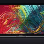 Apple releases new 13-inch MacBook Pro which now includes a Magic Keyboard