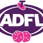 Telstra is bringing back the AFL season – sort of