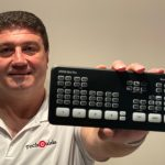 ATEM Mini Pro review – the device that puts the power of a TV studio in your hand