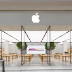 Apple Stores to reopen in Australia on May 7 at 10am
