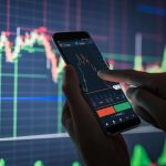 Best Markets For Aspiring Day Traders