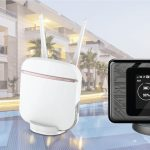 D-Link unveils range of 5G connectivity solutions for home, business and on the go