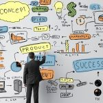 How a career change can help you realise your entrepreneurial dreams?