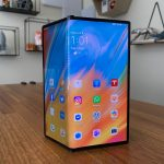 Huawei Mate Xs foldable smartphone review – amazing but it has its challenges