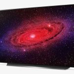 LG 65-inch CX OLED TV review – takes movies, sports and games to the next level