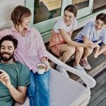 Optus launches new Family Plan to safely share data across four SIM cards