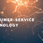IGT Slots: Review of the Best Consumer-Service Technology 2020