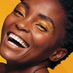 Frequently asked questions about Dental Veneers