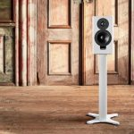 Dynaudio Xeo 20 review –  bookshelf speakers that delivery audiophile level sound