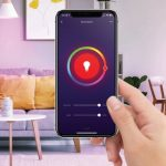 Laser makes creating a smart home even more affordable starting with a $10 smart light