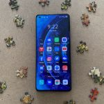 Oppo Find X2 Pro smartphone review – a fine experience all-round