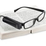 OrCam MyEye 2.0 and OrCam Read allows visually impaired to read and recognise people