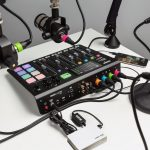 The new Rode accessories that make the Rodecaster Pro even more versatile