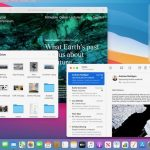 Apple launches macOS Big Sur – its biggest Mac software update for a decade