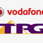 Vodafone-TPG merger gets near unanimous shareholder tick of approval
