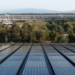 Apple announces bold plan to be carbon neutral across entire business by 2030
