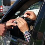 Reducing Drunk-Driving Accidents: 3Technologies that Matter
