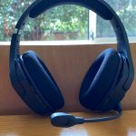 HyperX Cloud Stinger Core wireless headset + 7.1 review – great bang for your buck