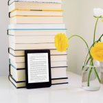 New Kobo Nia offers a high quality e-reading experience at an affordable price