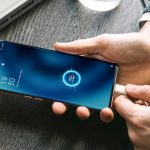 Oppo's faster charging technology can recharge your phone in just 20 minutes